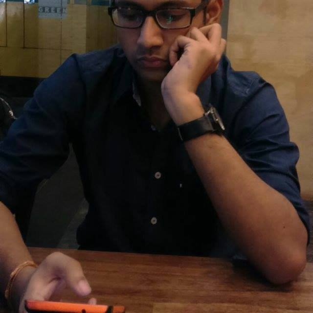 Xat essay writing - SCION SOCIAL
